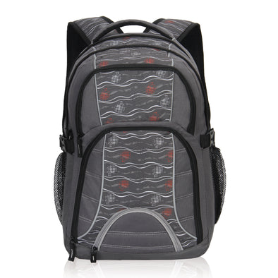Hynes Eagle 17 inches Computer backpack