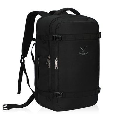Hynes Eagle 44L  Carry on Backpack Suitcase Backpack