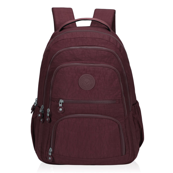 Hynes Eagle Seattle Casual Daypack