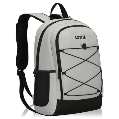 LOTILE Soft Cooler Backpack 24L Backpack Cooler