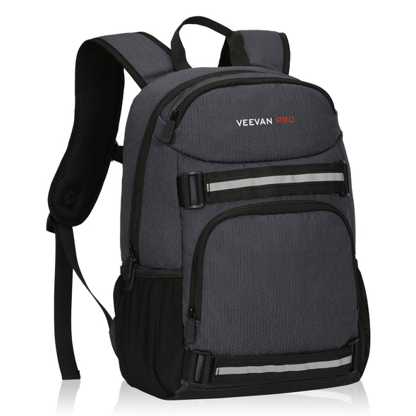 Veevanpro 20L Cooler Backpack 25 Cans