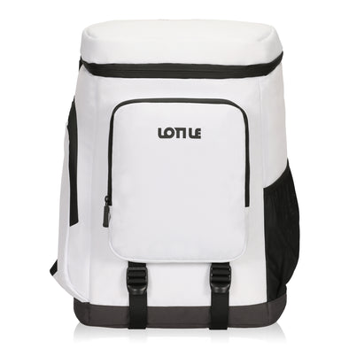 LOTILE  20L Insulated Cooler Backpack