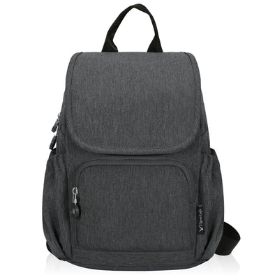 Hynes Eagle Small Casual Daypack
