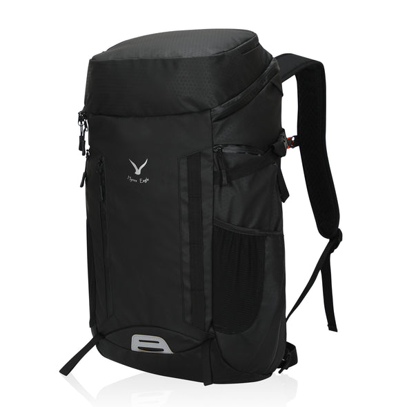 Hynes Eagle Athens Waterproof  Outdoor  Backpack 32L