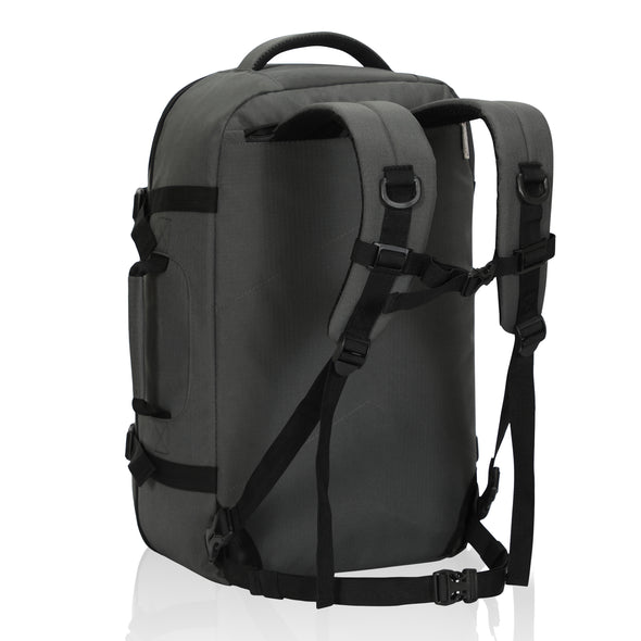 Hynes Eagle Berlin 40L  Carry on Backpack