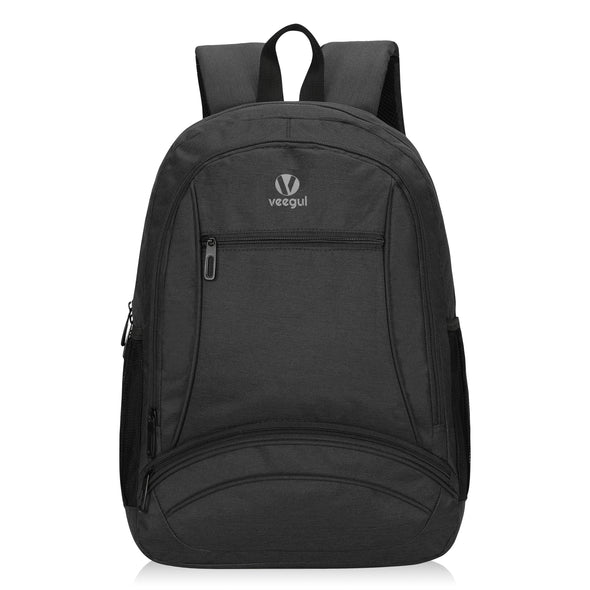 Veegul Elementary School Backpacks