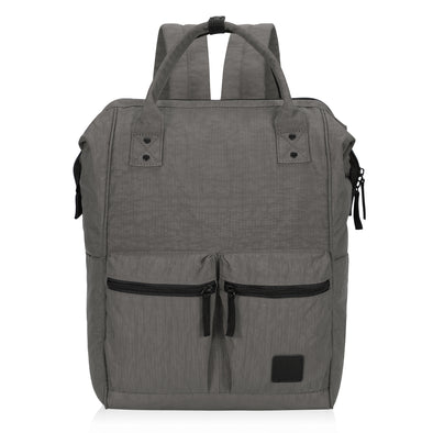 Veegul Stylish Daypack