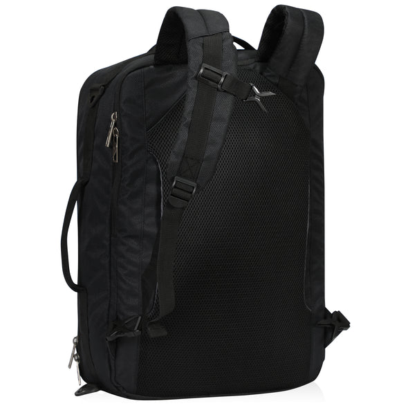 Hynes Eagle 30L  Carry on Backpack Weekender Backpack