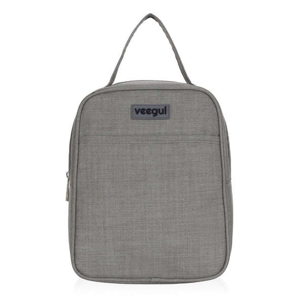 Veegul  Lunch Bag