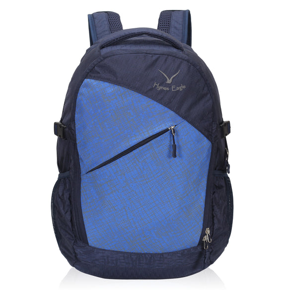Hynes Eagle Chicago Urban Commuter Backpack