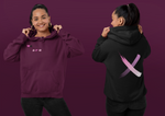 "Load image into Gallery viewer, ""We Are"" Hoodie"