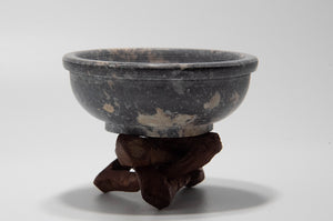 Stone Resin Burner, Incense Burner