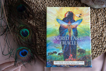 Load image into Gallery viewer, Sacred Earth Oracle