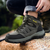 Flexco™ Men's Outdoor Trail Sneakers