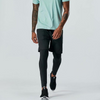 Flexco™ Men's Two-Piece Activewear