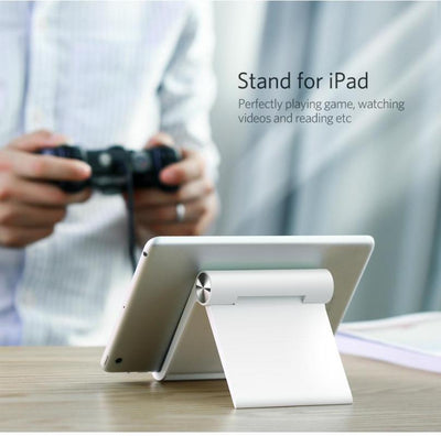 Portable Mobile Phone Holder Stand HomeQuill