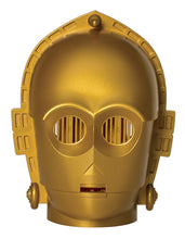 Load image into Gallery viewer, Star Wars C-3PO Clapper