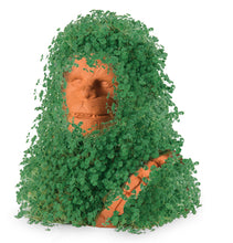 Load image into Gallery viewer, Chewbacca (Star Wars) Chia Pet