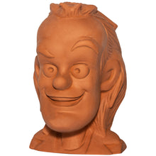 Load image into Gallery viewer, Doc Brown ('Back to the Future') Chia Pet