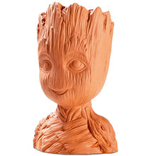 Load image into Gallery viewer, Groot ('Guardians of the Galaxy') Chia Pet