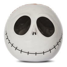 Load image into Gallery viewer, Jack Skellington ('The Nightmare before Christmas') Chia Pet