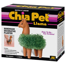 Load image into Gallery viewer, Chia Llama