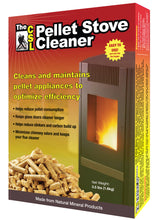 Load image into Gallery viewer, CSL - Pellet Stove Cleaner