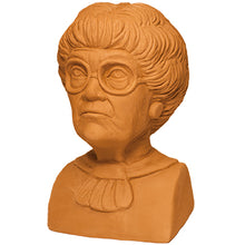 Load image into Gallery viewer, Sophia ('The Golden Girls') Chia Pet