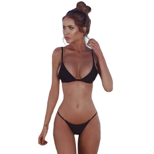 early sunny season