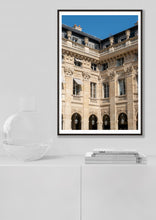 Load image into Gallery viewer, Palais Royal Spring Light - Paris Photography - La Porte Bonheur