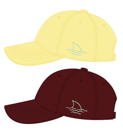Last Mango™️ The Location Collection Key West Richardson 320 Hat