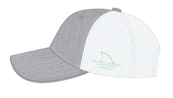 Last Mango™️ The Location Collection Sunshine State Richardson 112 Hat