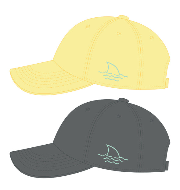 Last Mango™️ The Location Collection Bahamas Hat