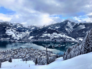 Zell am See Resort Review