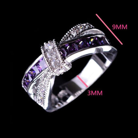 Beautiful-Silver-Plated-Purple-Crystal-Rings-Factory-Direct-Prices-by-Jewellery-Supermarket.jpg