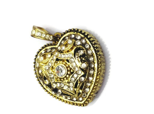 Indian Jewelry USB Flash Drive