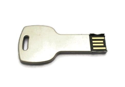 USB Keys flash drives