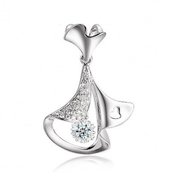 Silver charm opal zircon abstract wholesale pendants supplies silver charm opal zircon abstract wholesale pendants supplies aloadofball Gallery
