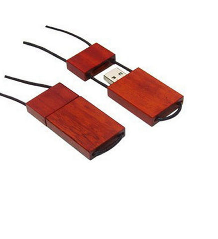 Wood USB Flash Drive 8GB 16GB 32GB | Thumb Drive | Pen Drive | Memory Stick