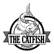 The Catfish Bar