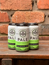 Load image into Gallery viewer, Hargreaves Pale Ale