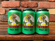 Load image into Gallery viewer, Venom Pale Ale (6 pack)