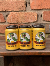 Load image into Gallery viewer, Venom Golden Ale (6 pack)