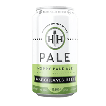 Load image into Gallery viewer, Hargreaves Hill Pale Ale