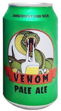 Load image into Gallery viewer, Venom Pale Ale