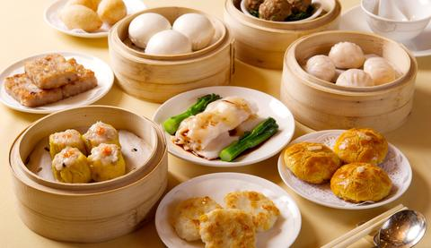 An Ultimate Guide to the Top Dim Sum Dishes You Need to Try. A Dim Sum mix online to buy at Tuk Tuk Mart, the leading online Asian food supermarket.