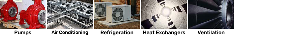 Typical-applications-HVAC