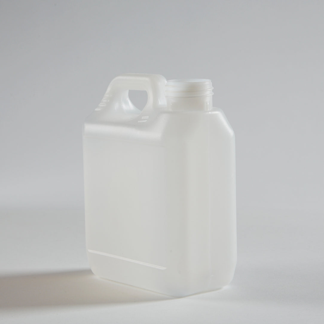 1L Soap Jerry Can