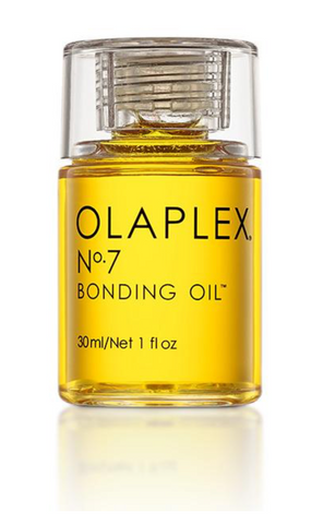 Auckland Wellington Buy Online Olaplex Number 7 Hair Oil Bonding Oil