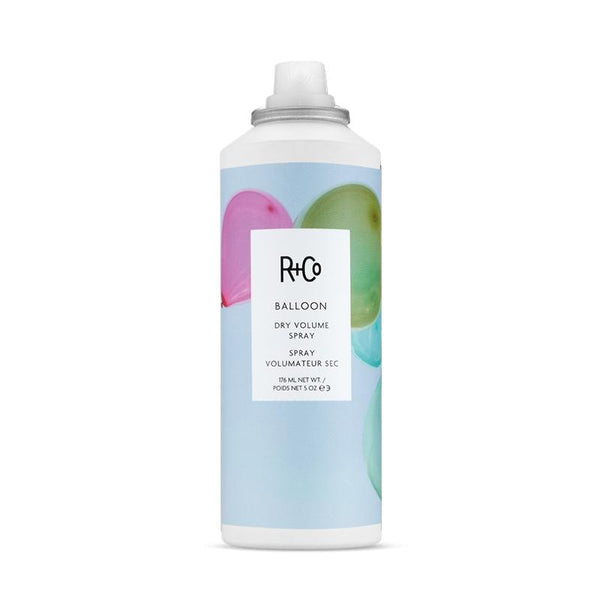 Balloon Dry Volume Spray-R+Co-Sable Boutique